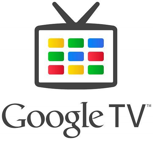 Google запускает своё кабельное телевидение