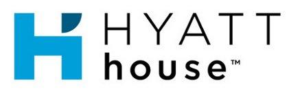 Бренд Hyatt Hotel