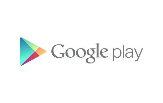 Интернет-гигант Google пытается натянуть iTunes от Apple