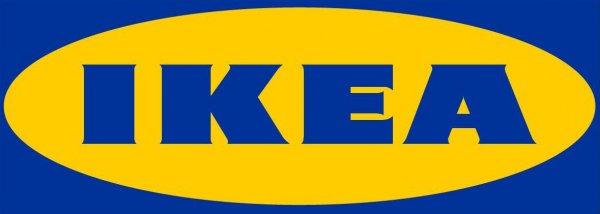 Бренд IKEA