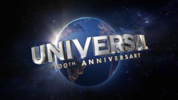 Universal обновили заставку