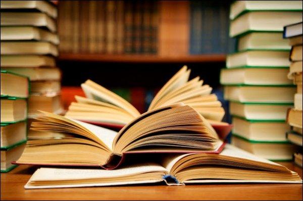 Топ-10 концов света в мировой литературе