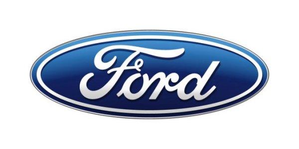 Бренд Ford Motor