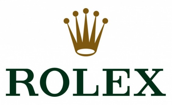 Бренд Rolex