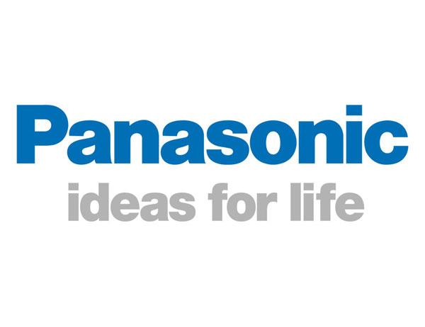 Бренд Panasonic