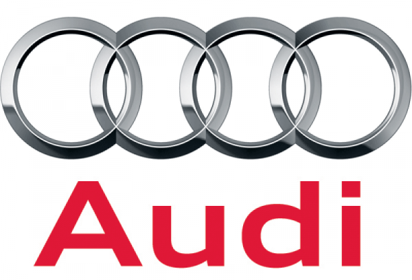 Бренд Audi