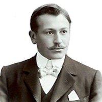 Ганс Вилсдорф, основатель компании «Rolex»