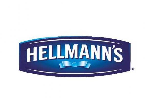 Бренд Hellmann
