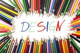 Разработка логотипа и его создание