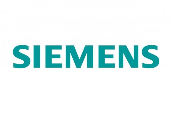 Бренд Siemens