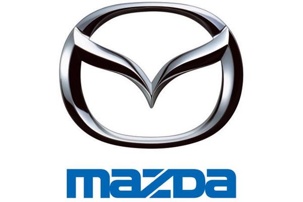 Бренд Mazda