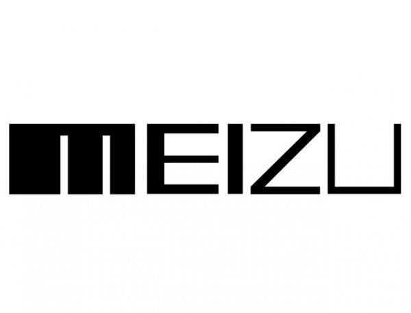 Бренд Meizu
