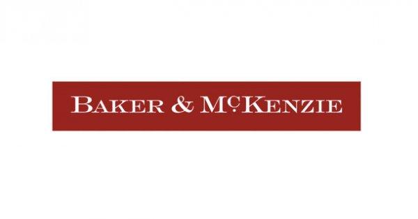 Бренд Baker & McKenzie