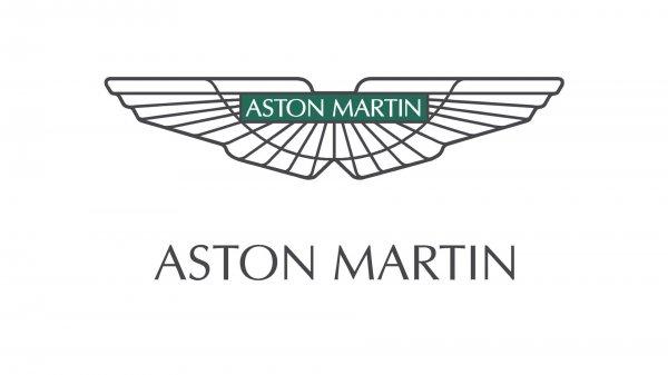 Бренд Aston Martin