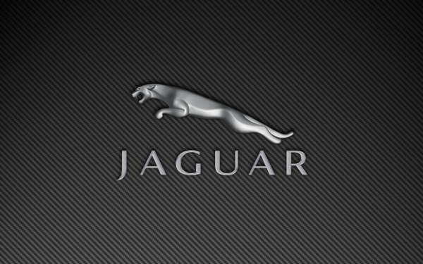 Бренд Jaguar