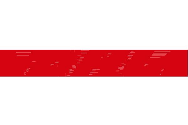 Бренд DHL