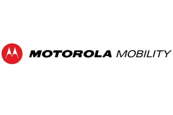 Бренд Motorola