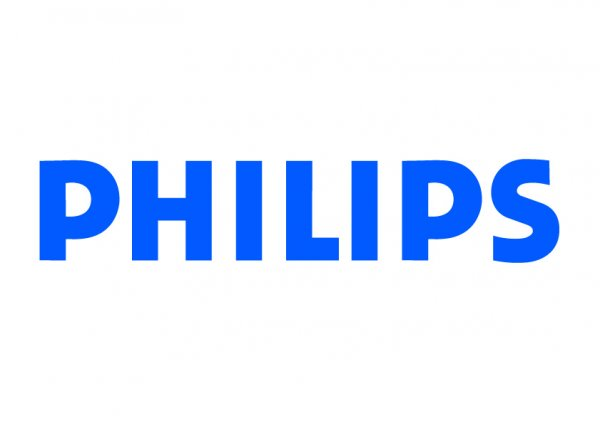 Бренд Philips