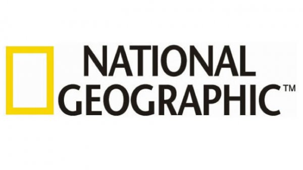 Бренд National Geographic