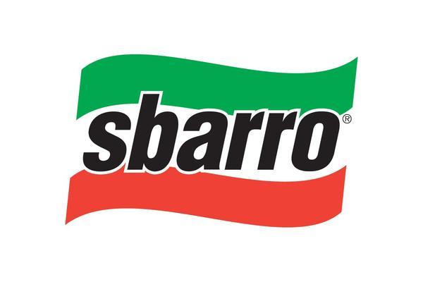 Бред Сбарро