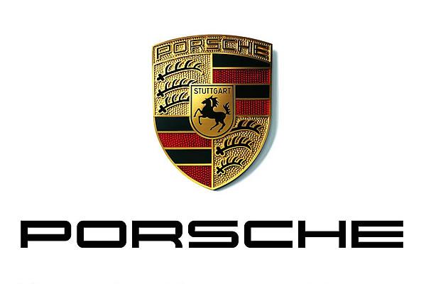 Бренд Porsche