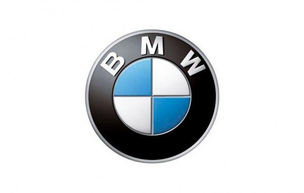 Бренд BMW