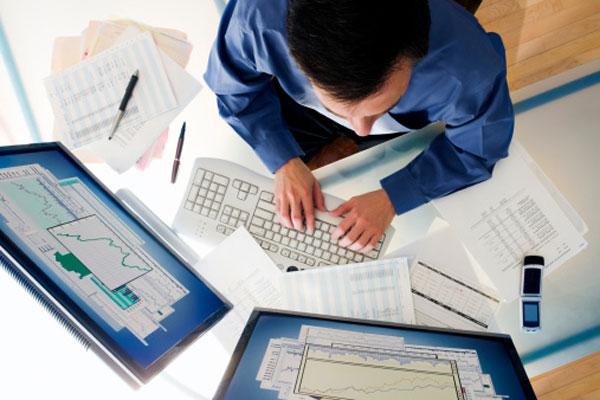 Как проводится оптимизация сайтов
