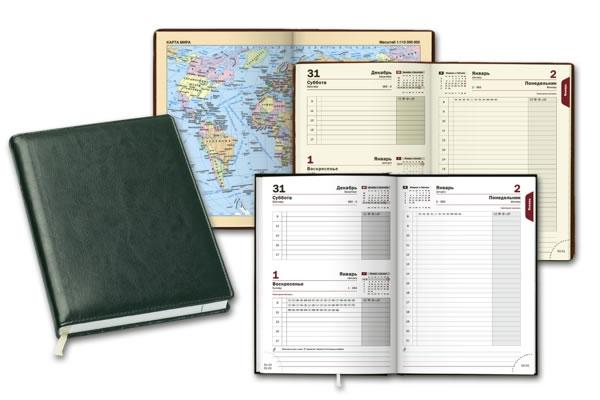Датированные планинги - их помощь в планировании