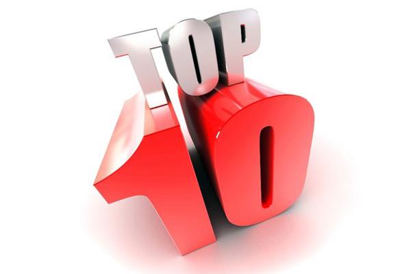 Продвижение сайта в топ 10