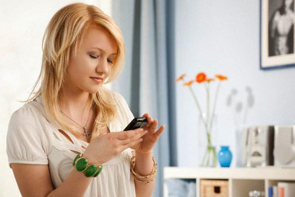 Быстрое информирование клиентов - рассылка смс