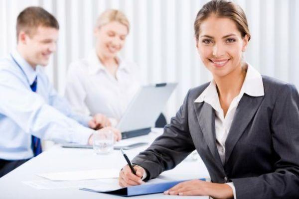 Как выбрать бюро переводов документов