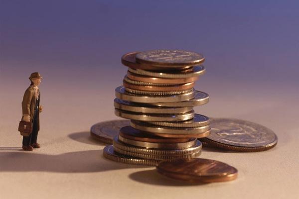 Микрозаймы – правильное финансовое решение