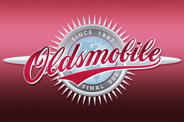 Бренд Oldsmobile