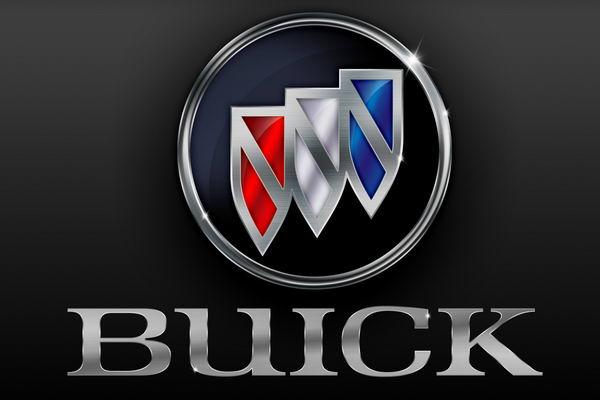 Бренд Buick