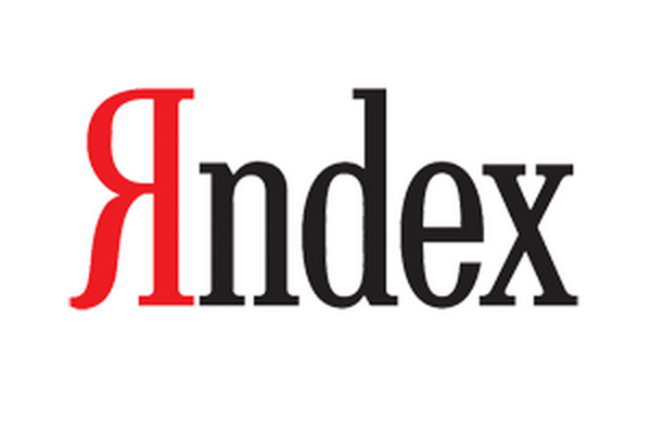 Продвигаем сайт в Яндексе