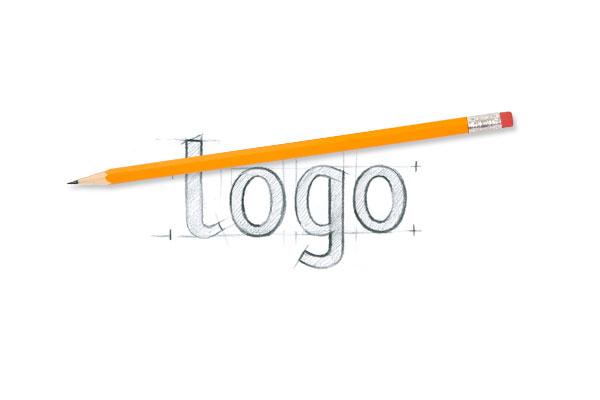 Зачем нам логотипы?