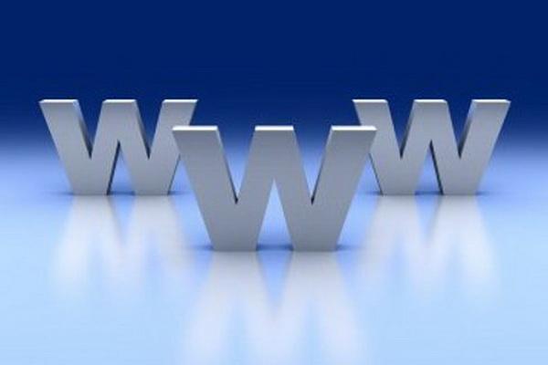 Разработка сайтов - доверьтесь профессионалам