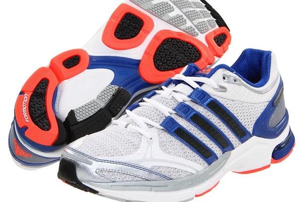 Купить мужские кроссовки Adidas