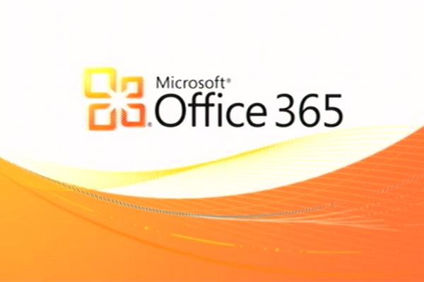 Выгодные предложения от Windows-soft.ru.