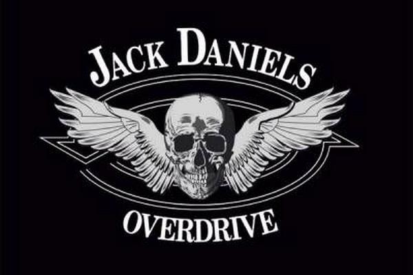 Бренд Jack Daniel
