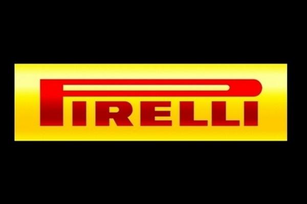 Бренд Pirelli