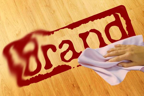 Как создавались названия знаменитых брендов