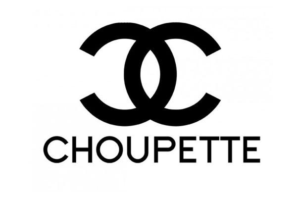Брен Choupette