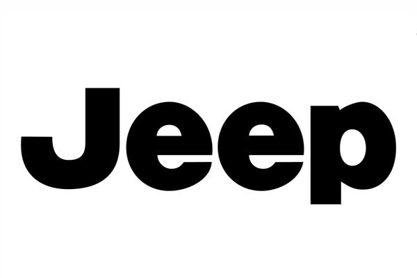 Бренд Jeep