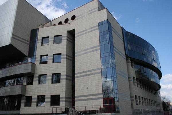 Вентилируемые фасады - технология и особенности