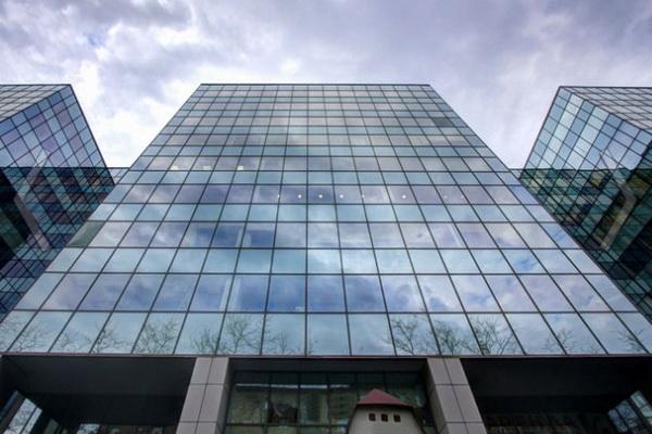 Аренда офиса в центре Москвы