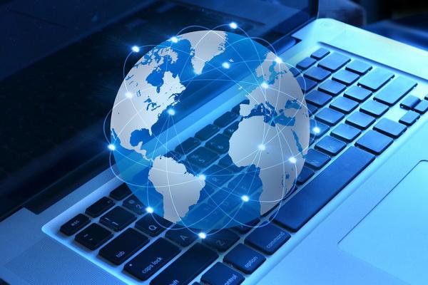 Интернет жизнь, общение - реальность или виртуализация общества?