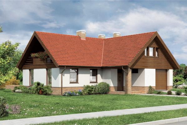 Выбираем участок для постройки дома