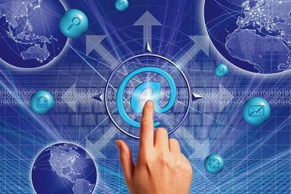 Автоматизация управления предприятием