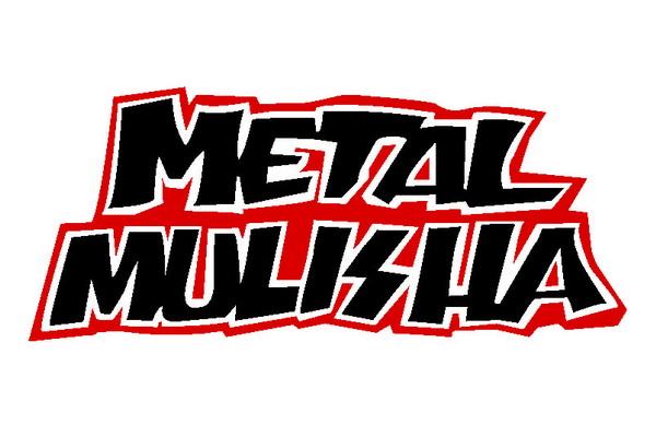 Metal Mulisha – история бренда